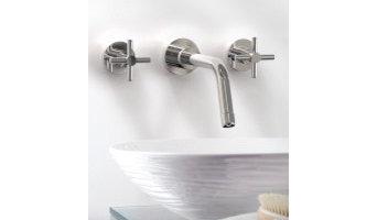 Bathroom Fixtures San Francisco best kitchen and bath fixture professionals in san francisco, ca