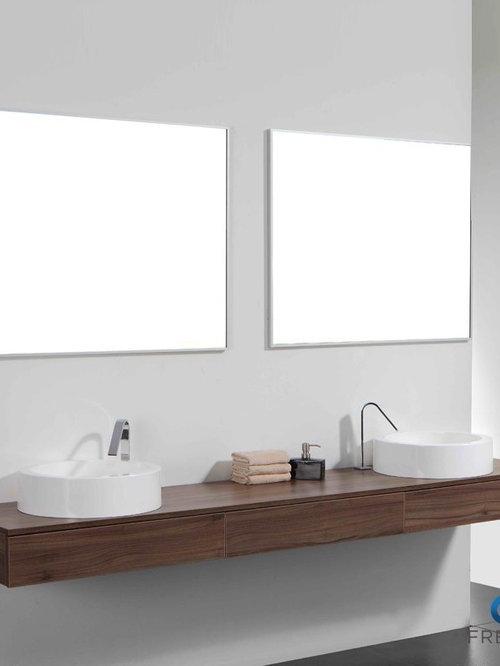 Fresca Bathroom Vanities