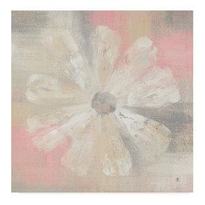 Global Gallery Studio Mousseau Batik Seas II Giclee Stretched Canvas Artwork 30 x 30