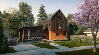 Maple Leaf Residence