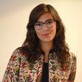Photo de profil de Sandrine Carré - Décoratrice d'intérieur