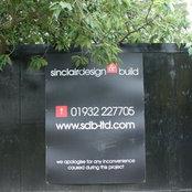 Sinclair Design & Build Ltd's photo