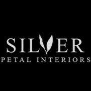 Silver Petal Interiorss foto