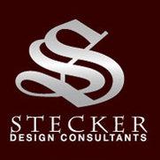 Foto de Stecker Design Consultants