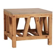 Bluestone Furniture