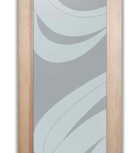 Bathroom Doors   Interior Glass Doors Frosted   Streamers   Interior Doors. Bathroom Doors   pd priv Interior Glass Doors Frosted
