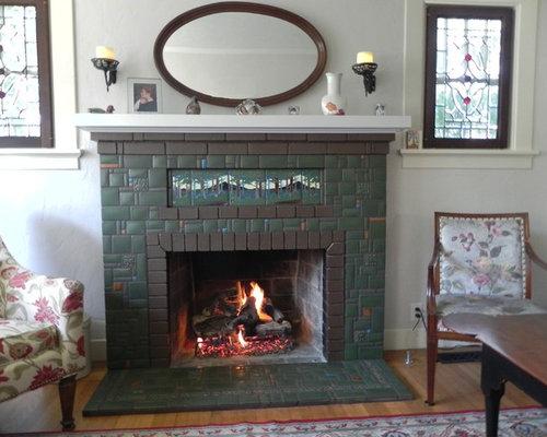 Fireplaces for Maison design com
