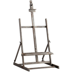 Industrial Decorative Objects And Figurines by Better Living Store
