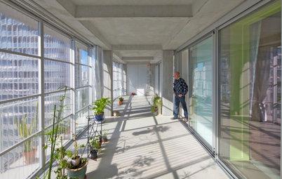 Lacaton & Vassal: Pritzker 2021 a una arquitectura humana