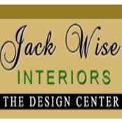 Jack Wise Interiors