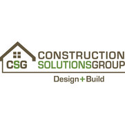 Construction Solutions Group's photo