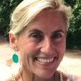 Kathy Marshall Design's profile photo