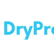 Dryproof Waterproofing Contractor's photo
