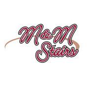 Foto de M&M Stairs
