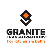 Granite Transformations Of Seattle's photo