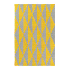 50 Most Popular Midcentury Modern 8 X 11 Area Rugs For 2019 Houzz