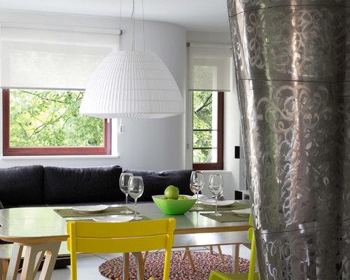 Appartamento Zakopane - Prodotti
