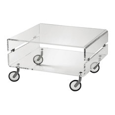 Vega Small TV Trolley