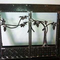 Twisted Metal Works Sparks Reno Nv Us 89431