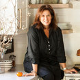 Rebecca Reynolds Design -New Canaan Kitchens's profile photo
