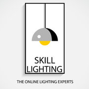 Skill Lighting's photo