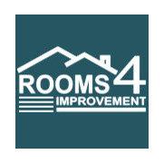 Rooms 4 Improvement's photo