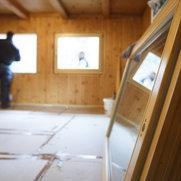 Foto de Howard County Replacement Doors