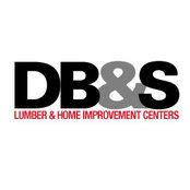 DB&S Lumber's photo
