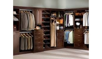 Superbe Best 15 Closet Designers And Professional Organizers In Sioux Falls ...