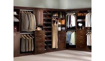 Attirant Best 15 Closet Designers And Professional Organizers In Sioux Falls ...