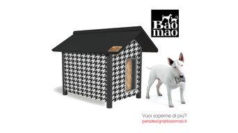 Baomao Pets Design