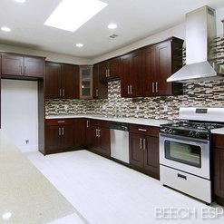 Greencastle Cabinetry Inc - South El Monte, CA, US 91733