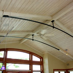 6ab1f6f30f453627_6248-w144-h144-b0-p0--contemporary Painted Mobile Home Ceiling Trusses on mobile home rafters, mobile home stone, mobile home walls, mobile home drywall, mobile home roofing solutions, mobile home staircases, mobile home wood, mobile home hvac, mobile home roofs, mobile home poles, mobile home trim, mobile home glass, mobile home shingles, mobile home metal, mobile home slabs, mobile home pipes, mobile home roofing kits, mobile home tools, mobile home electrical,