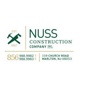 Nuss Construction Company Inc.'s photo