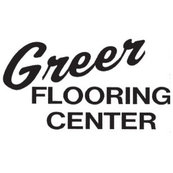 Greer Flooring Center
