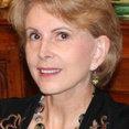 Debra Lee Baldwin's profile photo