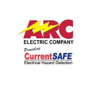 ARC Electric Company of Indian Trail's photo