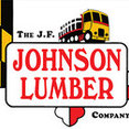 The J.F. Johnson Lumber Co.'s profile photo