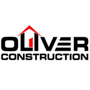 Oliver Construction LLC's photo