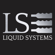 Liquid Systems's photo