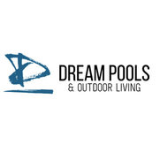 Dream Pools and Outdoor Livingさんの写真