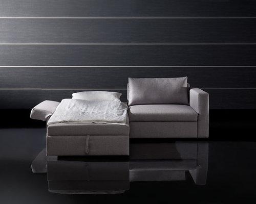 confetto ffertig contemporary living room. club sofa franz fertig futons confetto ffertig contemporary living room