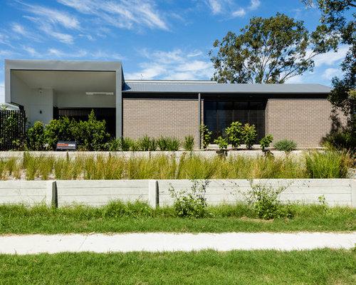 Small lot brisbane for Small lot home designs brisbane