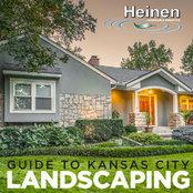 Heinen Landscape & Irrigation's photo