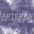 Arterra Landscape Architects's profile photo