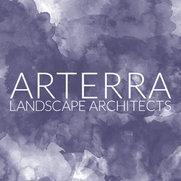 Arterra Landscape Architects's photo