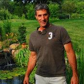 Pezzotti Brothers Landscaping & Tree Service, Inc's photo