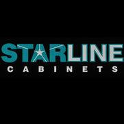 Starline Cabinets's photo