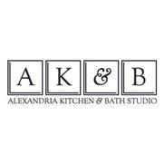 Alexandria Kitchen & Bath's photo