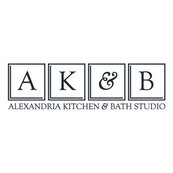 Alexandria Kitchen & Bath - Alexandria, VA, US 22314